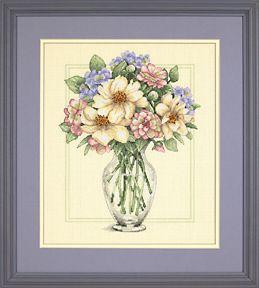 Gallery.ru / Фото #1 - цветы 6 - koreianka
