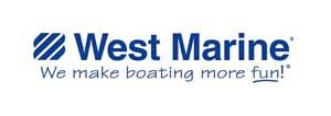 West Marine chain store for boating and marine supplies presents Mares, the top brand Snorkel and Diving Gears at low cost.