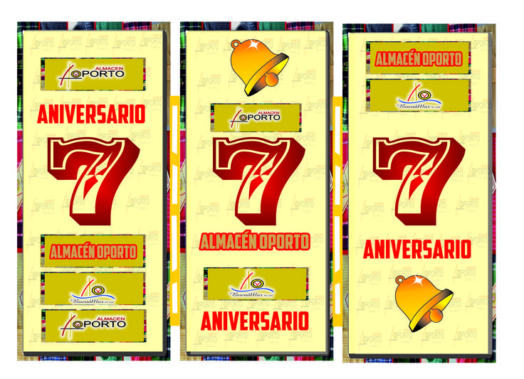 #7Aniversario @JorgeEMoncadaA #Cartago #Pereira #EjeCafetero