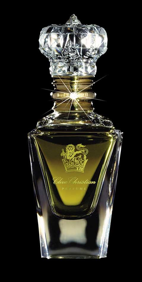 After reading this article, you will be able to talk about top 10 most expensive perfumes for men. We all know that everyone in this world loves perfumes