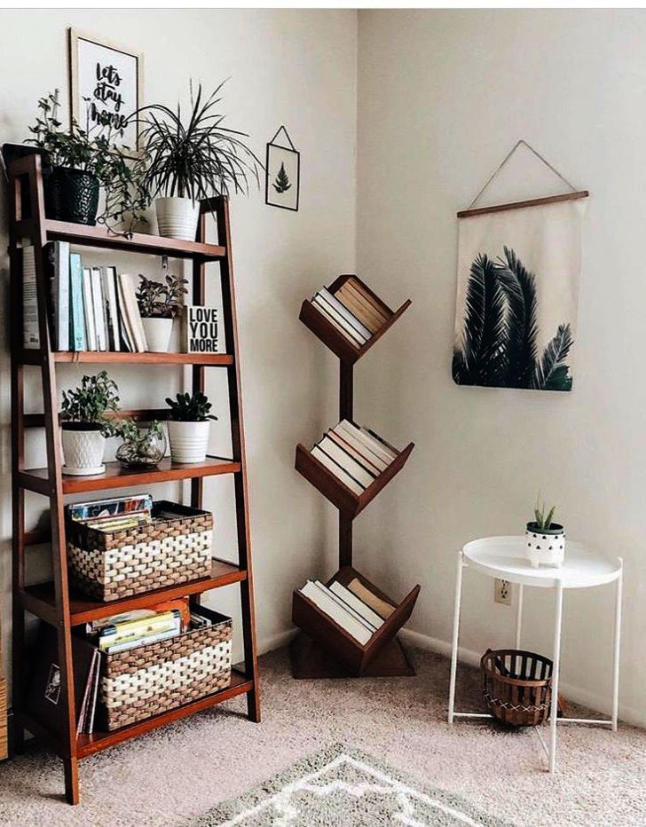 Furniture Brands within Free Furniture Near Me Craigslist