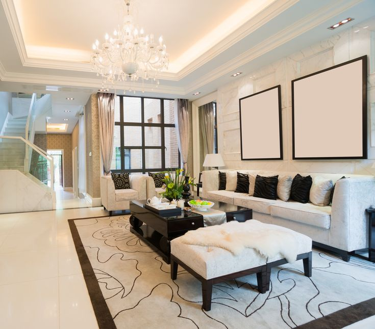 25 Best Ideas About Casual Living Rooms On Pinterest Neutral Living Room Sofas Family Room Decorating And Living Room