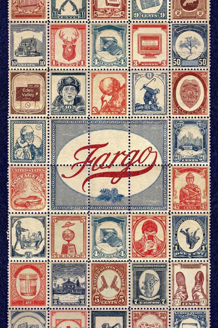 Watch Series Community    Watch Fargo Online
