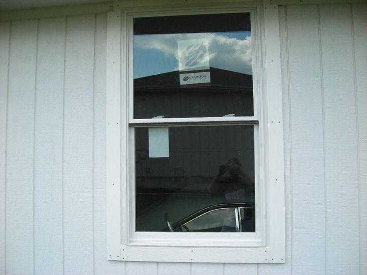 36 best window structure images on pinterest casement for Best new construction windows
