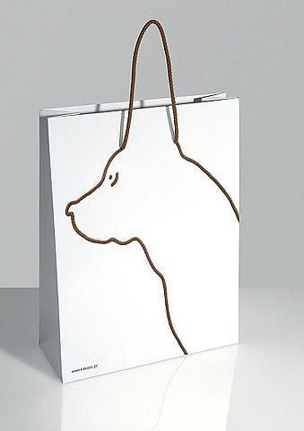 #packaging #design #inspiration www.facebook.com/