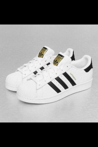 Adidas SneakersAdidas SuperstarTimberlandNike