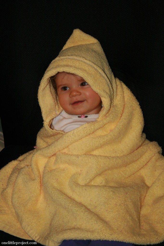 top 25 best hooded towels ideas on pinterest baby hooded towel hooded bath towels and how to. Black Bedroom Furniture Sets. Home Design Ideas