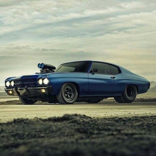 Pin By Devil On Muscle Cars Pinterest Cars