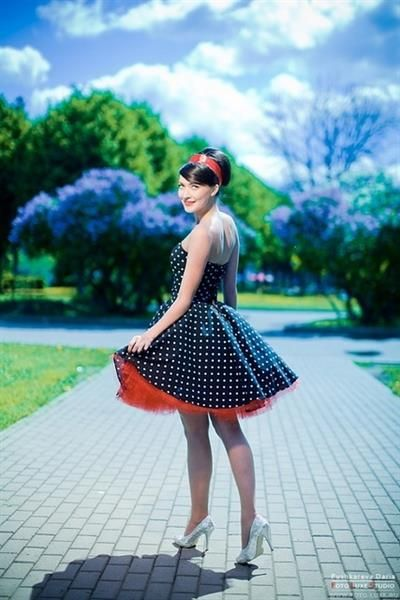 Саратов где можно купить деловое платье