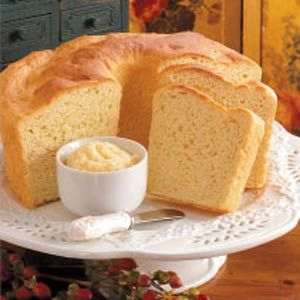 I make this often. No kneading and easy, (if you follow directions well lol) It does rise for a long time, but crust and all melts in your mouth!!!