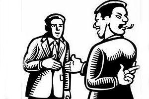 Mais valem inimigos verdadeiros que amigos falsos , estes de abraçam mas querem roubar o que é teu.