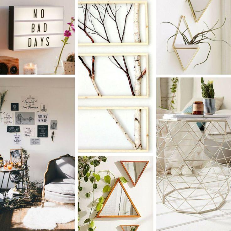 47 best bathroom design trends images on pinterest   design trends ... - Soggiorno Urban Chic 2