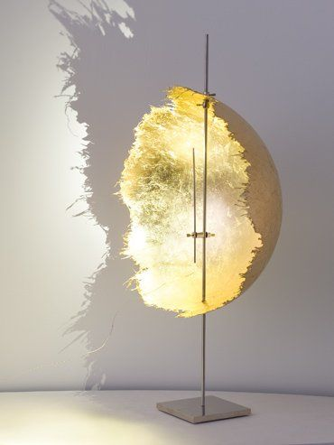 25 best ideas about lighting design on pinterest light design lighting an - Lampe fibre de verre ...