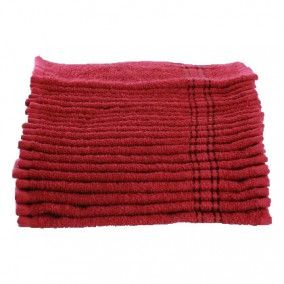 If you want to buy Kids Towels Online at prices which are the best in the industry, then visit the website Eurospa.co.in is a reputed name in the towel manufacturing industry for designing and supplying the best quality kids terry towels to the clients. To know more offers and discount deals, explore the website.