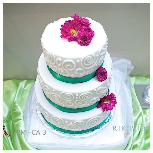 bluffmountaininn.com wedding cake