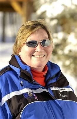 Marlys Knutson, Polaris Hall of Fame Employee,  Announces Intention to Retire