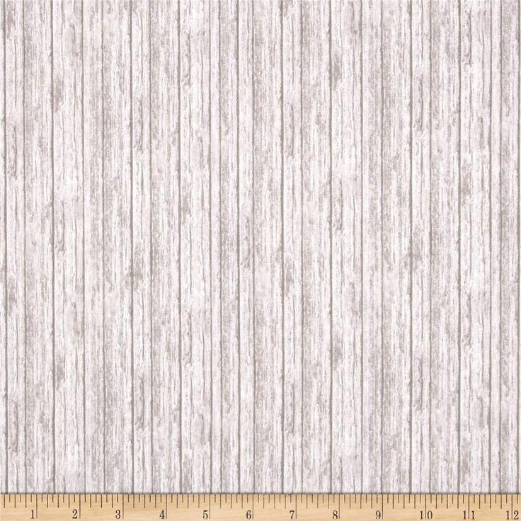 Wood Grain Print Rug: Best 25+ Wood Grain Texture Ideas On Pinterest