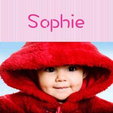 Los 20 nombres de bebé franceses más populares   Blog de BabyCenter
