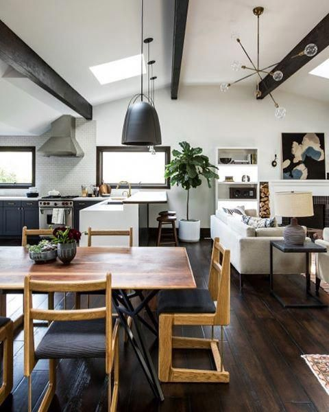 Affordable Interior Design Chicago Home Plan