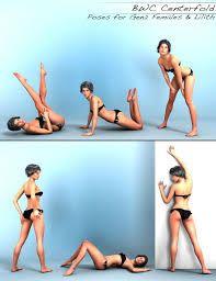 centerfold poses ile ilgili görsel sonucu