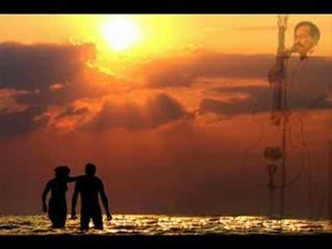 Oscar D' leon - Con un amor se borra otro amor