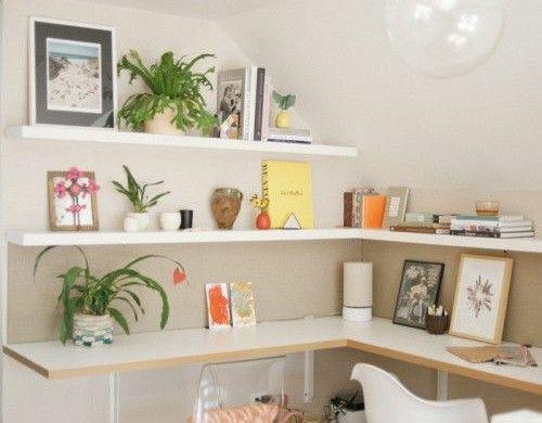 25+ legjobb ötlet a Pinteresten a következővel kapcsolatban - regale für küche