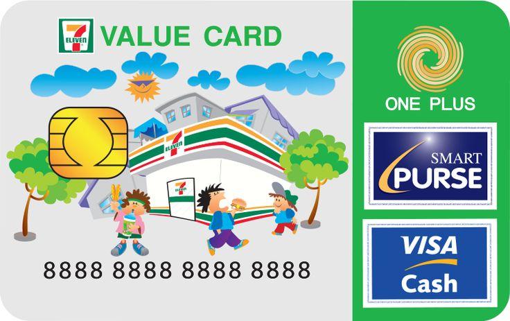 7-Eleven  Seven Cards  инструкция по применению  Авиабилеты Москва - Бангкок от 24000 руб.  Нередко бывает так: стоишь в Севен Элевенв очереди перед тобою  таец позади  русский. Глядя как абориген оплачивает покупки чипованой картой странного вида  Seven Card  соотечественник безо всяких предисловий как мы любим спрашивает как бы у меня и как бы у себя: А что это за карта? Чо здесь безнал тоже принимают? Принимают господа только все немного специфично.    Seven Cards это членская карта ну…