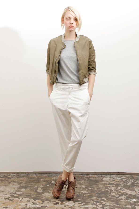 【楽天市場】Sisii / 064-OL / MA-1 SHORT / SAGE:Sisii wardrobe
