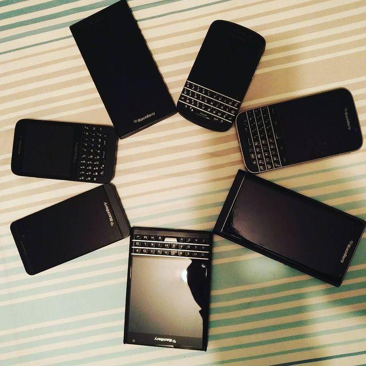 "#inst10 #ReGram @papysg: #BlackBerry devices family  #leap #Z10 #Q5 #Q10 #passport #classic and #priv Shoot by #KEYᵒⁿᵉ . . . . . . (B) BlackBerry KEYᴼᴺᴱ Unlocked Phone ""http://amzn.to/2qEZUzV""(B) (y) 70% Off More BlackBerry: ""http://ift.tt/2sKOYVL""(y) ...... #BlackBerryClubs #BlackBerryPhotos #BBer ....... #OldBlackBerry #NewBlackBerry ....... #BlackBerryMobile #BBMobile #BBMobileUS #BBMobileCA ....... #RIM #QWERTY #Keyboard .......  70% Off More BlackBerry: "" http://ift.tt/2otBzeO ""…"