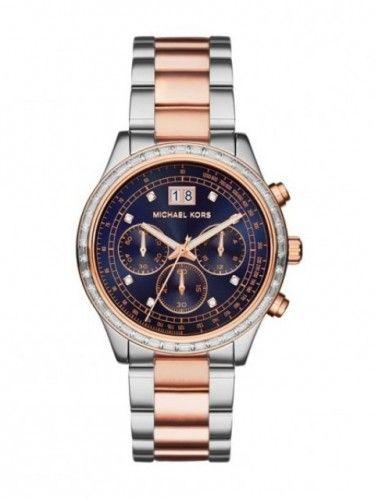 Michael Kors Dámské hodinky MK 6205