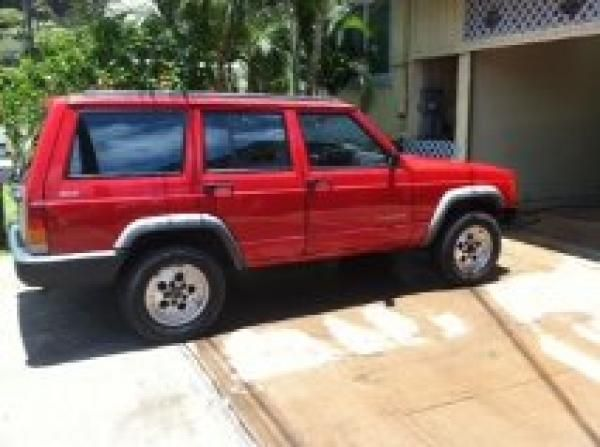 Auto Rv Buy And Sell Used Cars Trucks Rvs And More: 9 Best Schofield Barracks Lemon Lot Images On Pinterest