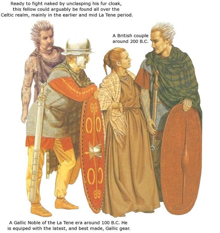 Image Result For Ancient Celtic Historical Costume Old Warrior