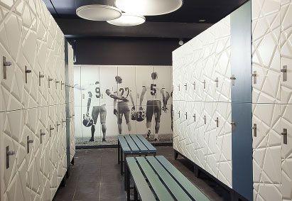25 best ideas about salle de sport on pinterest salles de sport salle sport and salle de gym. Black Bedroom Furniture Sets. Home Design Ideas