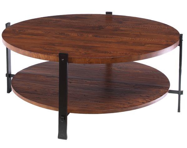 42 best Home Dcor & Furniture images on Pinterest | Set ...