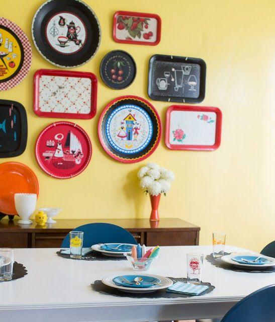 46 besten Keuken Bilder auf Pinterest Wohnen, Einrichtung und - gebrauchte küchen hamburg
