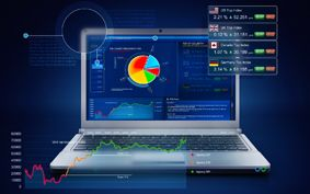 Automated Stock Trading Software #robot #trading #systems, #cool #trade, #automated #trading #software, #stock #robot, #robot #trading, #automated #trading, #trading #systems, #trading #software http://new-mexico.remmont.com/automated-stock-trading-software-robot-trading-systems-cool-trade-automated-trading-software-stock-robot-robot-trading-automated-trading-trading-systems-trading-software/  # COMPLETE THIS FORM TO VIEW OUR AUTOMATED STOCK TRADING DEMOS This Robotic trading software is a…