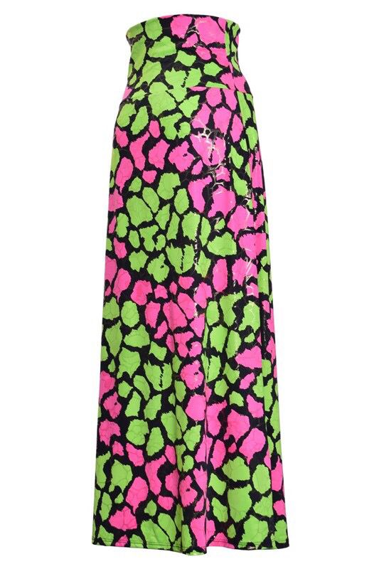 Cute maxi lovely colors