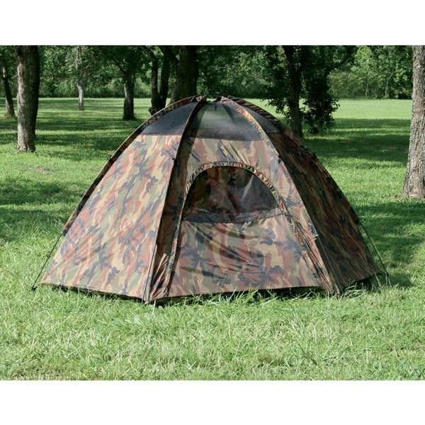 Camoflage Hexagon Dome Tent Texsport Camoflage Hexagon Dome Tent $44.99 USD  sc 1 st  Pinterest & 8 best Tents images on Pinterest | Camping gear Tent and Tents