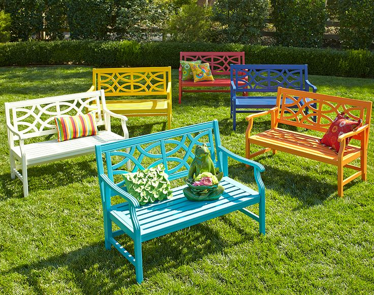 1000 Ideas About Front Porch Furniture On Pinterest