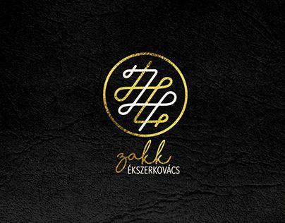 "Check out new work on my @Behance portfolio: ""Zakk Zsuzsanna Jeweler Branding"" http://be.net/gallery/47617983/Zakk-Zsuzsanna-Jeweler-Branding"