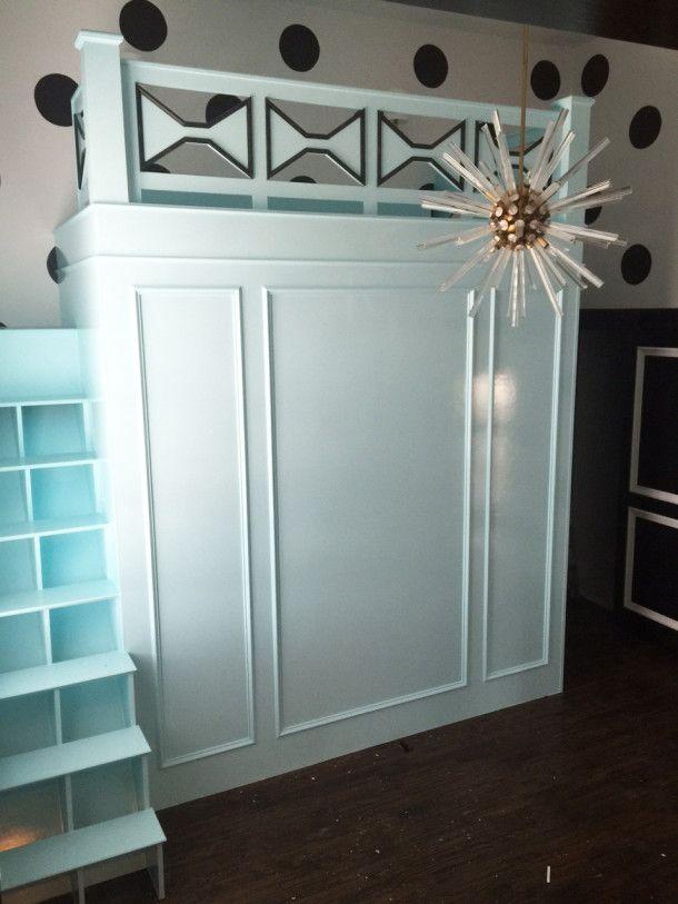 7 best Chez Moi images on Pinterest   Bedroom ideas, Teen bedroom ...