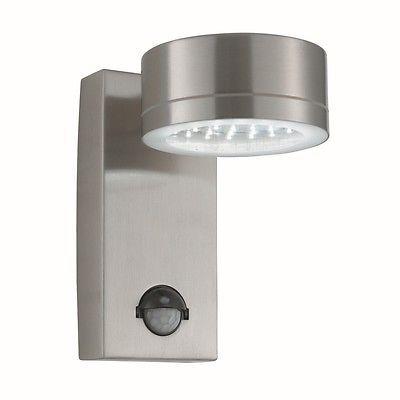 lampe bewegungsmelder innen neu pic oder ebdcfafafefac