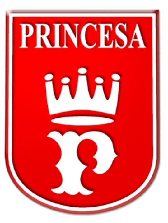 Princesa do Solimões Esporte Clube - Manacapuru AM / Brasil