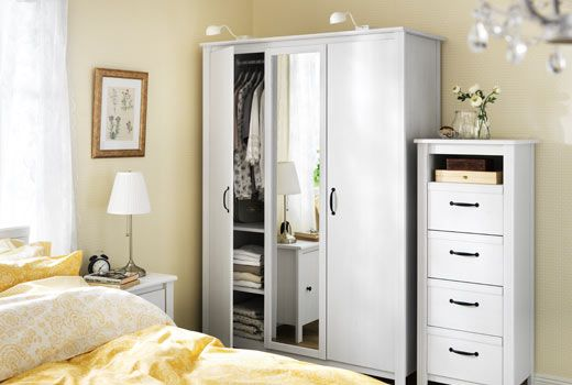 1000 ideas about pax wardrobe planner on pinterest pax wardrobe pax closet and ikea pax wardrobe. Black Bedroom Furniture Sets. Home Design Ideas