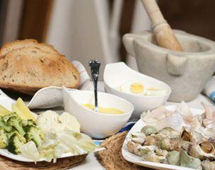 Le grand a oli de laurent mariotte - Cuisine laurent mariotte ...