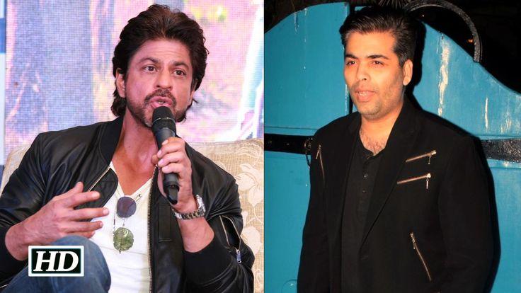 SRK likes working with male directors with women-like sensitivity , http://bostondesiconnection.com/video/srk_likes_working_with_male_directors_with_women-like_sensitivity/,  #adityaroykapur #AliZafar #AliaBhatt #AngadBedi #DearZindagi #GauriShinde #KunalKapoor #ShahRukhKhan