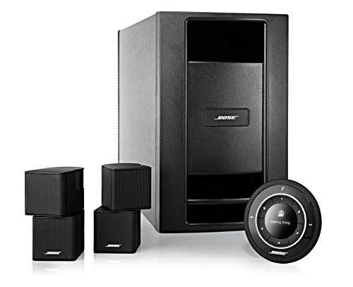 Product Code: B00FG3DCZ6 Rating: 4.5/5 stars List Price: $1,199.00 Discount: Save $10 Sp