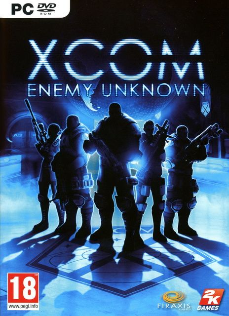 crack pc XCOM : Enemy Unknown steam, free download XCOM : Enemy Unknown, gamekult, jeux pc telecharger, jeux pc torrent, jeux video, jeuxvideo, jvc, lien direct XCOM : Enemy Unknown, lien torrent XCOM : Enemy Unknown, pc crack XCOM : Enemy Unknown, telecharger et XCOM : Enemy Unknown, telecharger gratuitement XCOM : Enemy Unknown, telecharger jeux pc, telecharger jeux sur pc