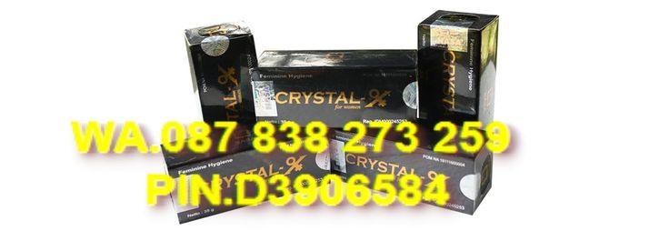 crystalxgambar, crystalxgunannya, crystalxgatal, crystalxgold, crystalxgrosir, crystalxgratisongkir, crystalxgratis, crystalgresik, crystalxgorontalo, crystalxgoldpokemon,  crystalxharga, crystalxhargatermurah, crystalxhalal, crystalxhargagrosir, crystalxherbastamin, crystalxherbal, crystalxharganya, crystalxhamil, crystalxhalalmui, crystalxhongkong