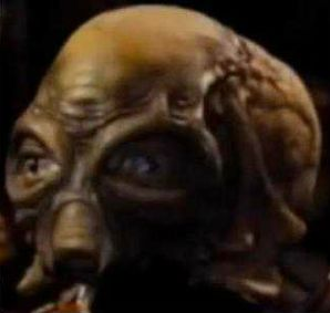 SPECIES: STROM CLASS: Changeling PROVENANCE: ORSA MINOR Intention not HOSTILE OBJECTIVE: RESEARCHER BASES ON EARTH ? Observation USA 1976.........SOURCE FREEONDAREVOLUTION.BLOGSPOT.FR...........POSTED BY KROMMINO 75.......